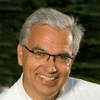 Dr. med. Marcus Riccabona