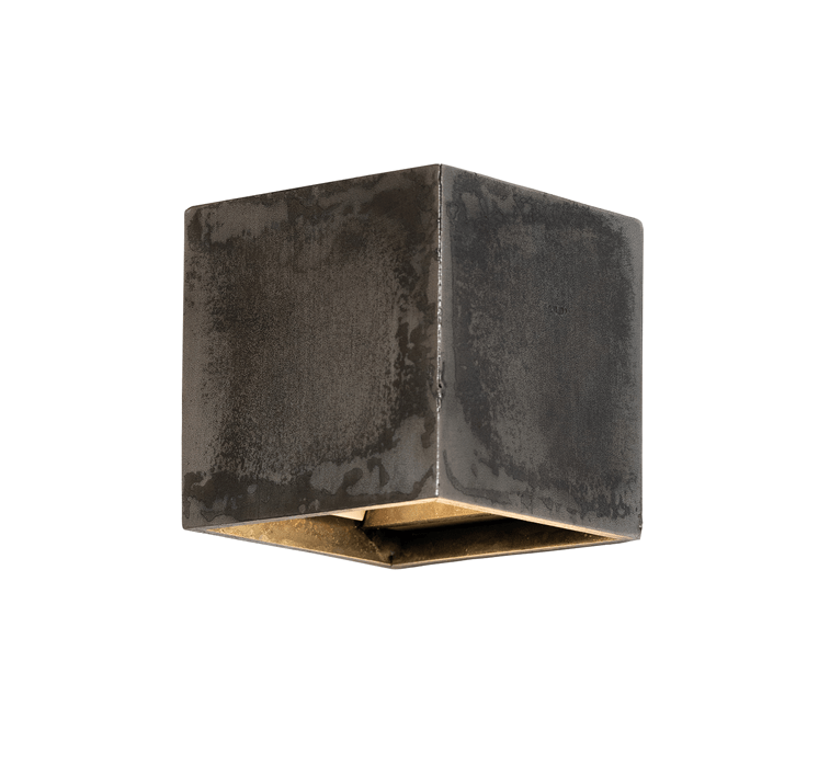 mon der fer wall-cube