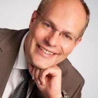 Gerhard Öfner