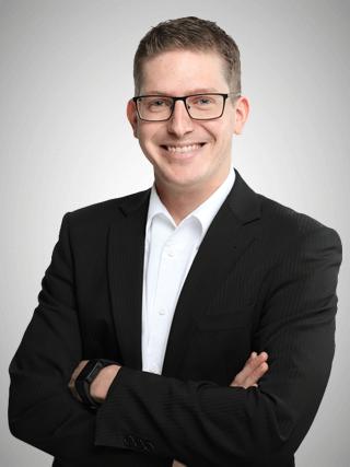 Tobias Arzberger
