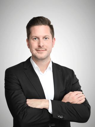 Andreas Tschigg